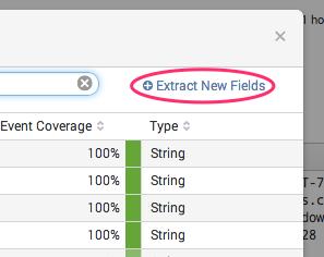 field_extractor