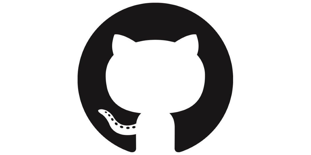 Github issues reader in go lang