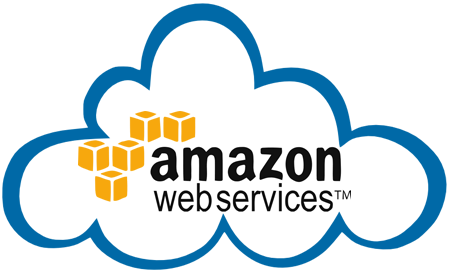 AWS best practices for Lambda functions in Production