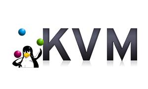 How to enable minikube kvm2 driver on Ubuntu 18.04